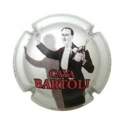 Bartolí 02614 X 004438