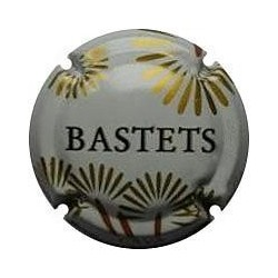Bastets 25503 X 089831