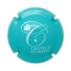 Bodegas Castelo de Medina...