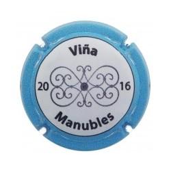 Viña Manubles X 135087...