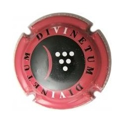 Divinetum 03038 X 00636