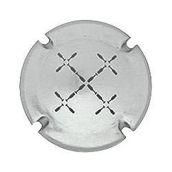 Xamprada X 135274 Autonómica