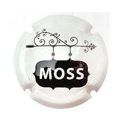 Moss X 136040 Autonòmica
