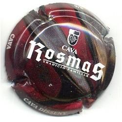 Rosmas 07924 X 025166