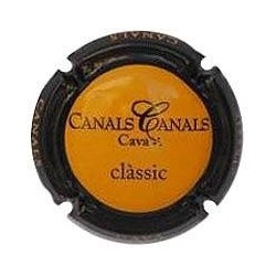 Canals Canals R X 099665