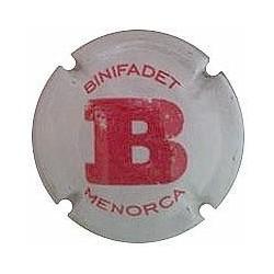 Bodegas Binifadet 0843 X...