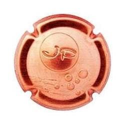 Just Presents X 097549 cobre