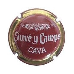 Juvé & Camps 25346 X 080502