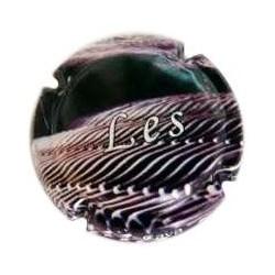Les Tres Naus 18621 X 059865