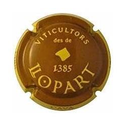 Llopart 30236 X 105677