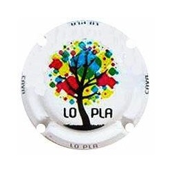 Lo Pla 30755 X 103160