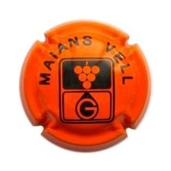 Maians Vell 18025 X 060095