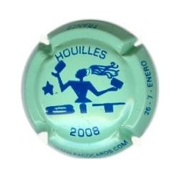 pirula PCOM037129 Houilles...