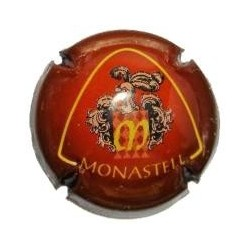 monastell 03533 X 004516
