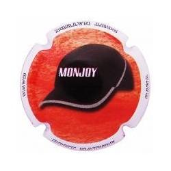 Monjoy X 114764
