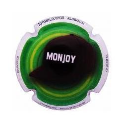 Monjoy X 114765