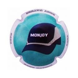 Monjoy X 114767