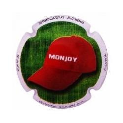 Monjoy X 114769