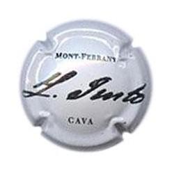 Mont-Ferrant 02326 X 000429