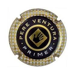 Pere Ventura 31379 X 110997