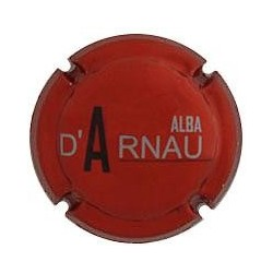 Alba d'Arnau X 119424