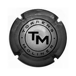 Torrens Moliner 31692 X 106986