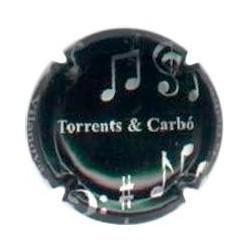 Torrents Carbó 14904 X...