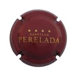 Castillo de Perelada X 124200