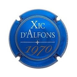 Xic d'Alfons X 108352
