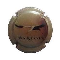 Bartolí 26419 X 094268