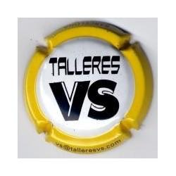 pirula PSEM045686 Talleres...