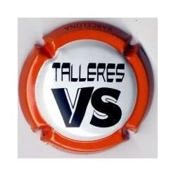 pirula PSEM045688 Talleres...