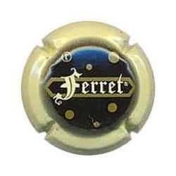 Ferret 06251 X 009346...