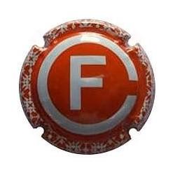 Fic - Ferré i Catasús 25887...