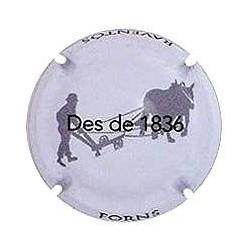 Forns Raventós X 122020
