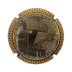 Freixenet X 116577 Casa Sala