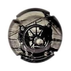 Fuchs de Vidal X 069790 magnum