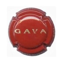 Gaya & Aguilera 01607 X 002200