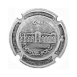 Miquel Pons X 128620 plata