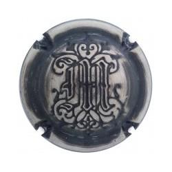 Maset del Lleó X 137572 plata