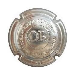 Oriol Rossell 25998 X...