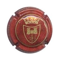 Aires de Tramuntana 3597 X...