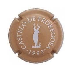 Castelo de Pedregosa X 096783