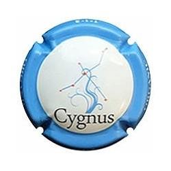 U més U fan TRES (Cygnus) X...
