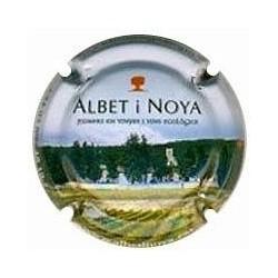 Albet i Noya X 106875...