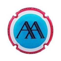 Alta Alella 31717 X 114289