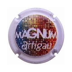 Artigau 30079 X 106999 Magnum