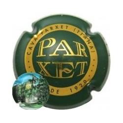 Parxet 08375 X 043455