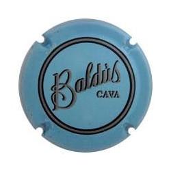Baldús 32489 X 118693
