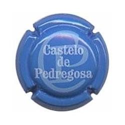 Castelo de Pedregosa 03594...